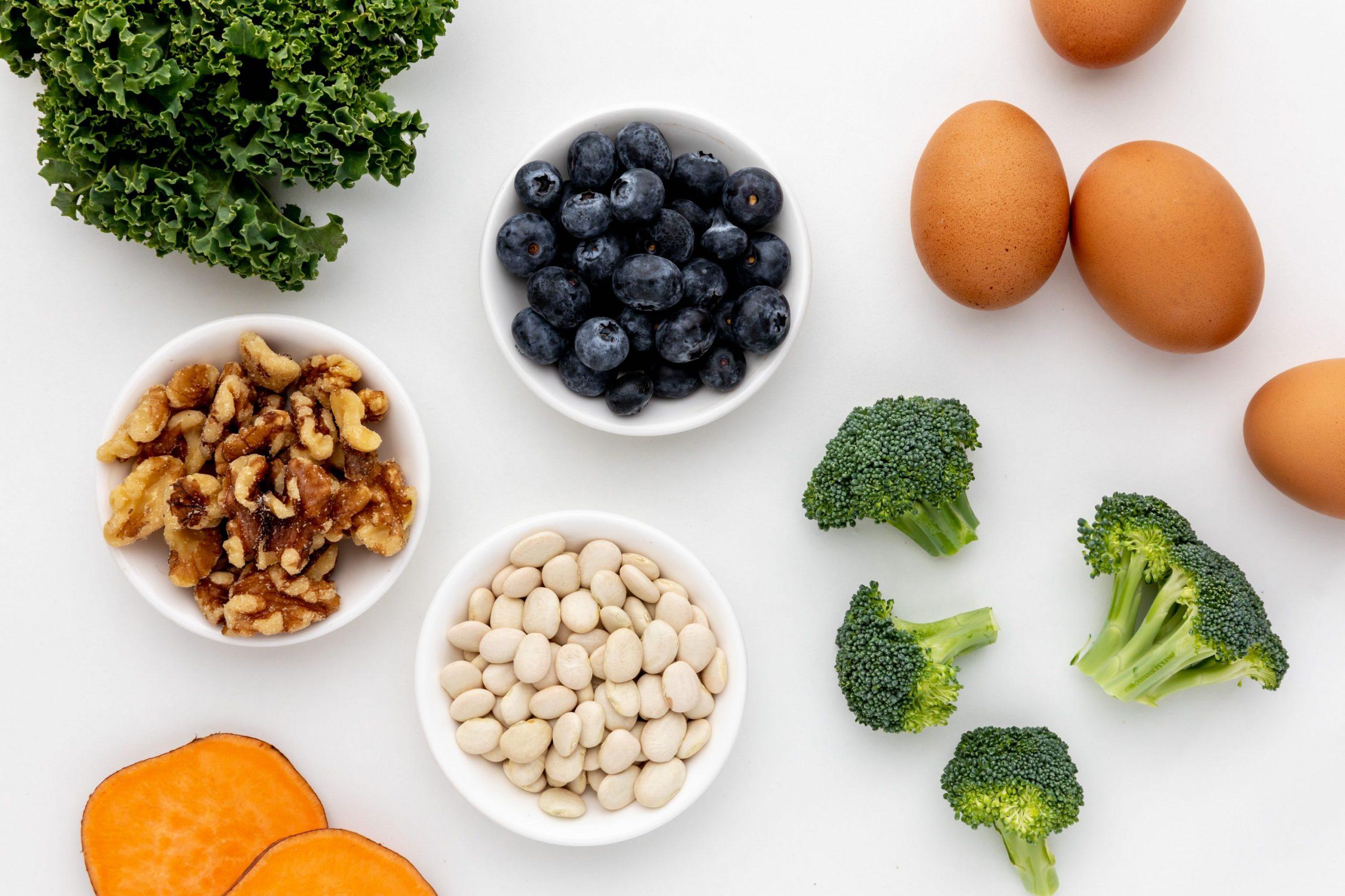 Berbagai Jenis Program Diet Terbaik di Dunia Saat Ini II