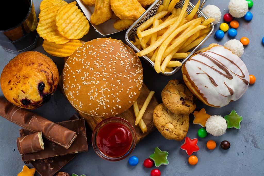 Cara Mudah dan Sederhana Untuk Melakukan Program Diet