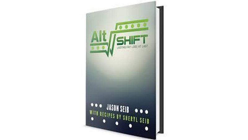 AltShift Activate
