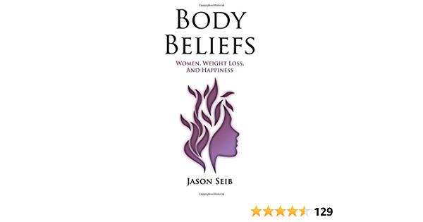 Body Beliefs Intro